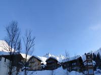 Appartement à vendre à VALMOREL en Savoie - photo 8