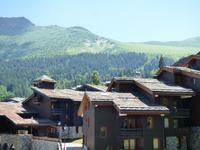 Appartement à vendre à VALMOREL en Savoie - photo 6