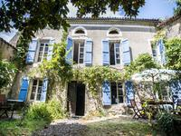 French property for sale in SOS, Lot et Garonne - €199,800 - photo 1