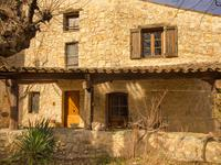 French property for sale in SEILLANS, Var - €690,000 - photo 5