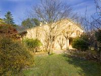 French property for sale in SEILLANS, Var - €690,000 - photo 2