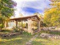 French property for sale in SEILLANS, Var - €690,000 - photo 6