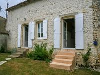 French property for sale in VARAIZE, Charente Maritime - €224,700 - photo 4