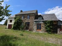 French property for sale in BARENTON, Manche - €75,000 - photo 1