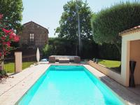 French property for sale in Perpignan, Pyrenees Orientales - €1,260,000 - photo 3
