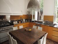French property for sale in Perpignan, Pyrenees Orientales - €1,260,000 - photo 4