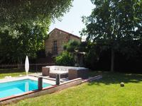 French property for sale in Perpignan, Pyrenees Orientales - €1,260,000 - photo 2