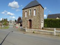 French property for sale in ST FRAIMBAULT, Orne - €80,300 - photo 3