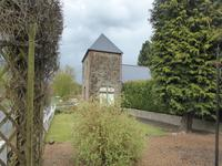 French property for sale in ST FRAIMBAULT, Orne - €80,300 - photo 2