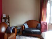 French property for sale in ST FRAIMBAULT, Orne - €80,300 - photo 4