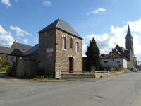 French property for sale in ST FRAIMBAULT, Orne - €80,300 - photo 10
