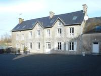 French property, houses and homes for sale inMUNEVILLE SUR MERManche Normandy