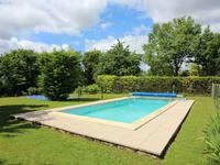 French property for sale in VILLEFAGNAN, Charente - €161,048 - photo 7