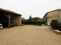 French property for sale in VILLEFAGNAN, Charente - €161,048 - photo 10