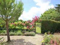 French property for sale in VILLEFAGNAN, Charente - €161,048 - photo 9