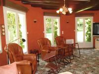 French property for sale in FONTAINEBLEAU, Seine et Marne - €530,000 - photo 3