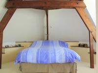 French property for sale in FONTAINEBLEAU, Seine et Marne - €530,000 - photo 4
