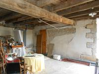 French property for sale in GRAMAT, Lot - €119,900 - photo 4