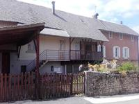 French property for sale in GRAMAT, Lot - €96,800 - photo 2