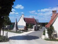 French property for sale in GRAMAT, Lot - €89,100 - photo 9