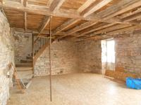 French property for sale in GRAMAT, Lot - €89,100 - photo 5