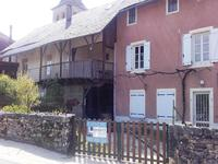 French property for sale in GRAMAT, Lot - €96,800 - photo 1