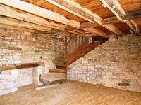 French property for sale in GRAMAT, Lot - €73,700 - photo 6