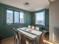 Appartement à vendre à LYON en Rhone - photo 5