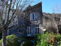 French property for sale in BAGNERES DE LUCHON, Haute Garonne - €590,000 - photo 9