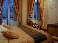 French property for sale in BAGNERES DE LUCHON, Haute Garonne - €590,000 - photo 4
