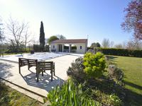 French property for sale in HAIMPS, Charente Maritime - €283,550 - photo 7