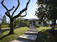French property, houses and homes for sale inHAIMPSCharente_Maritime Poitou_Charentes