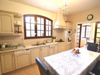 French property for sale in HAIMPS, Charente Maritime - €283,550 - photo 5