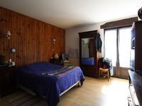 Maison à vendre à ST MAIME en Alpes de Hautes Provence - photo 5