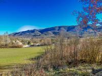 maison à vendre à ST MAIME, Alpes_de_Hautes_Provence, PACA, avec Leggett Immobilier