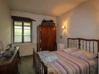 Maison à vendre à ST MAIME en Alpes de Hautes Provence - photo 4
