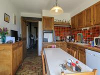 Maison à vendre à ST MAIME en Alpes de Hautes Provence - photo 6