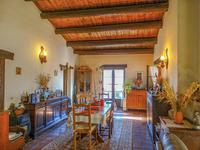 French property for sale in ST MAIME, Alpes de Hautes Provence - €318,000 - photo 3
