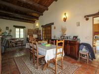 Maison à vendre à ST MAIME en Alpes de Hautes Provence - photo 2
