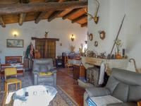 French property for sale in ST MAIME, Alpes de Hautes Provence - €318,000 - photo 5