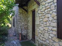 Maison à vendre à ST MAIME en Alpes de Hautes Provence - photo 7