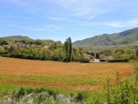 French property, houses and homes for sale inST MAIMEAlpes_de_Hautes_Provence Provence_Cote_d_Azur