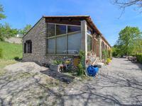 Maison à vendre à ST MAIME en Alpes de Hautes Provence - photo 8