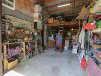 Maison à vendre à ST MAIME en Alpes de Hautes Provence - photo 9