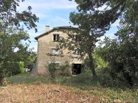 French property for sale in UZERCHE, Correze - €162,000 - photo 1