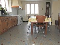 French property for sale in UZERCHE, Correze - €162,000 - photo 4
