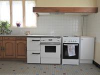 French property for sale in UZERCHE, Correze - €162,000 - photo 3
