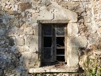 French property for sale in UZERCHE, Correze - €162,000 - photo 9