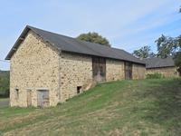 French property for sale in UZERCHE, Correze - €162,000 - photo 8