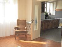 French property for sale in UZERCHE, Correze - €162,000 - photo 2